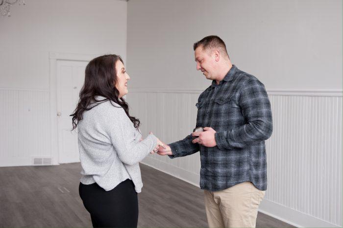 Engagement Proposal Ideas in Elko, Minnesota