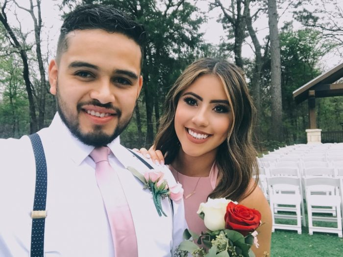 Wedding Proposal Ideas in Dallas
