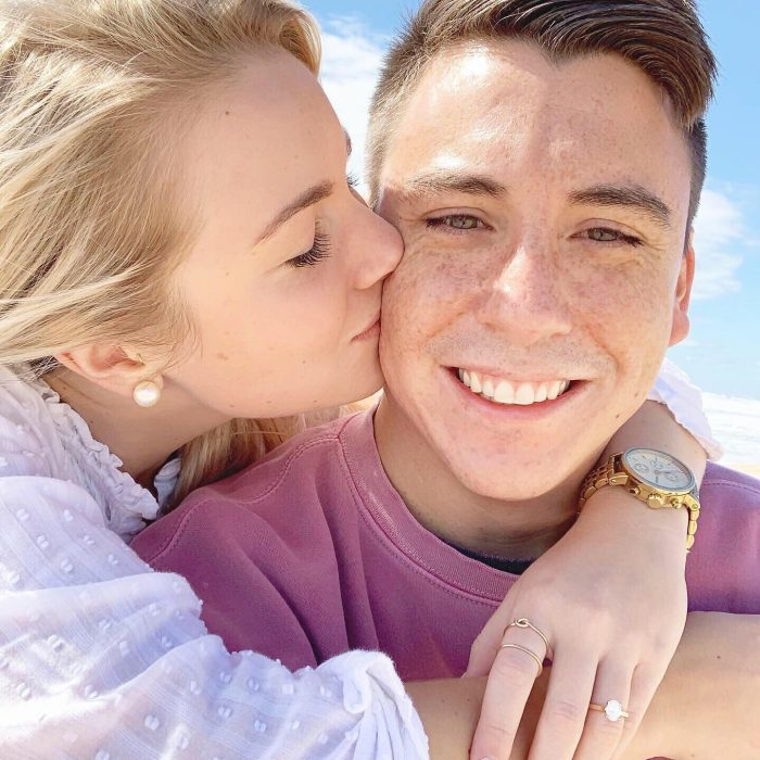 Marriage Proposal Ideas in Montauk, NY