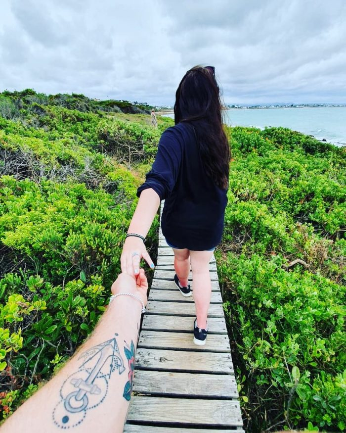Marriage Proposal Ideas in St Francis, Eastern Cape South Africa
