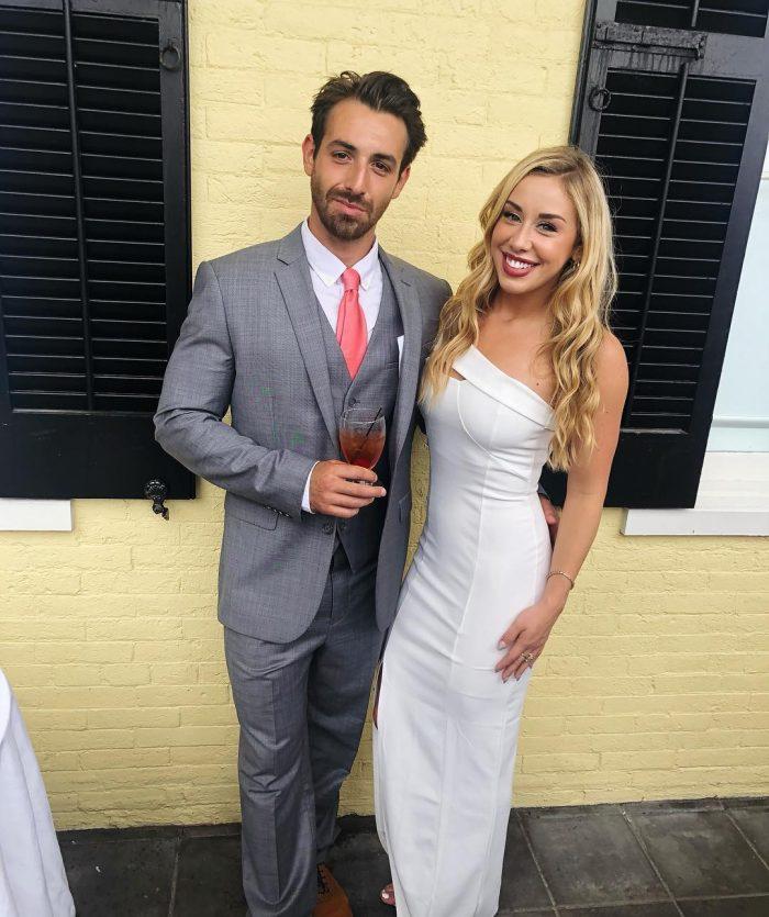 Wedding Proposal Ideas in Yankee Stadium