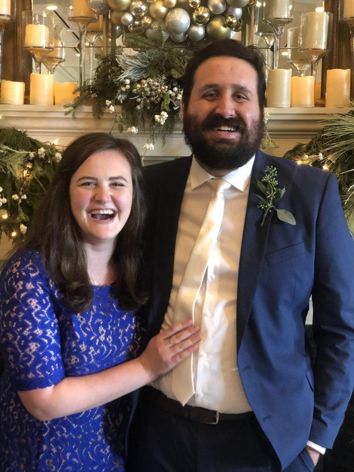 Wedding Proposal Ideas in Memorial Park in Jacksonville, FL