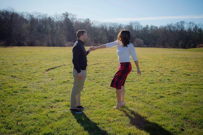Proposal Ideas My college graduation, - Newport, RI