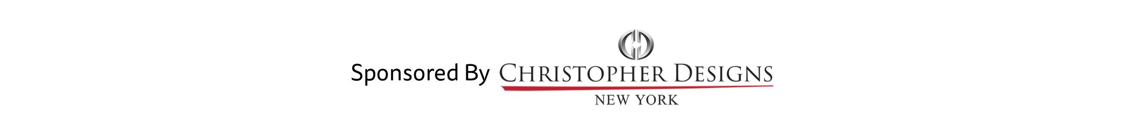 christopher designs header