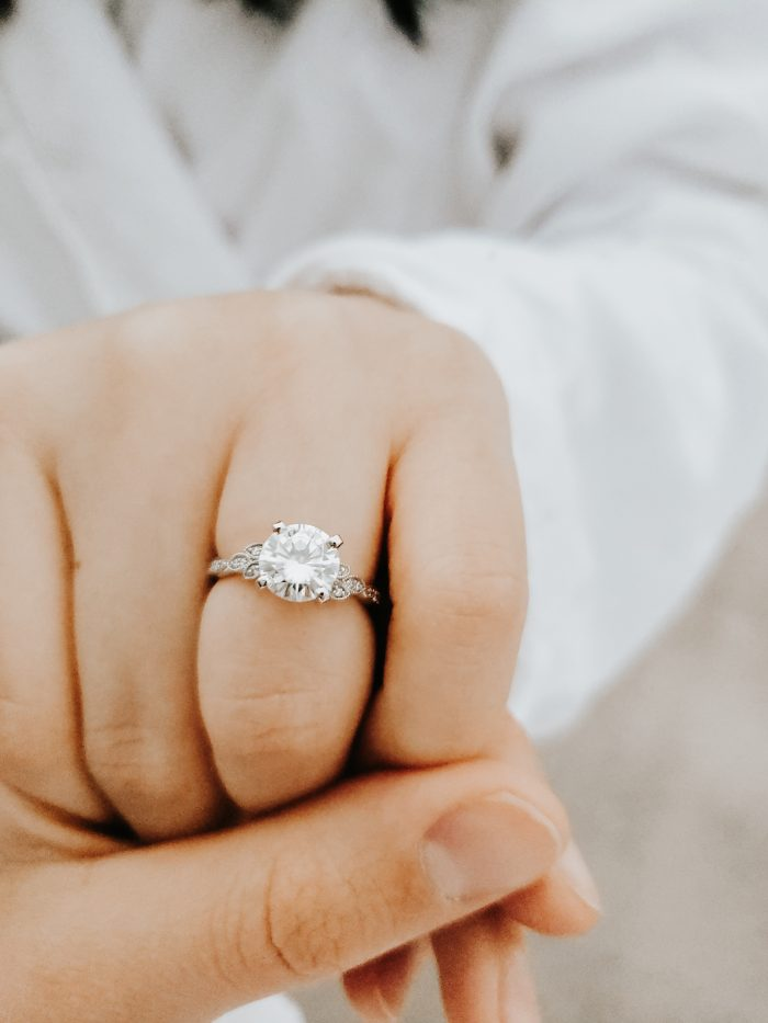Wedding Proposal Ideas in Breckenridge, Colorado