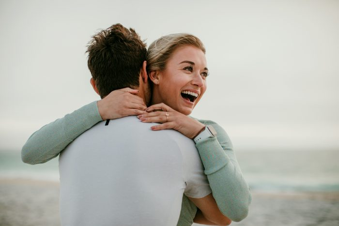 Wedding Proposal Ideas in Boca Grande, Florida