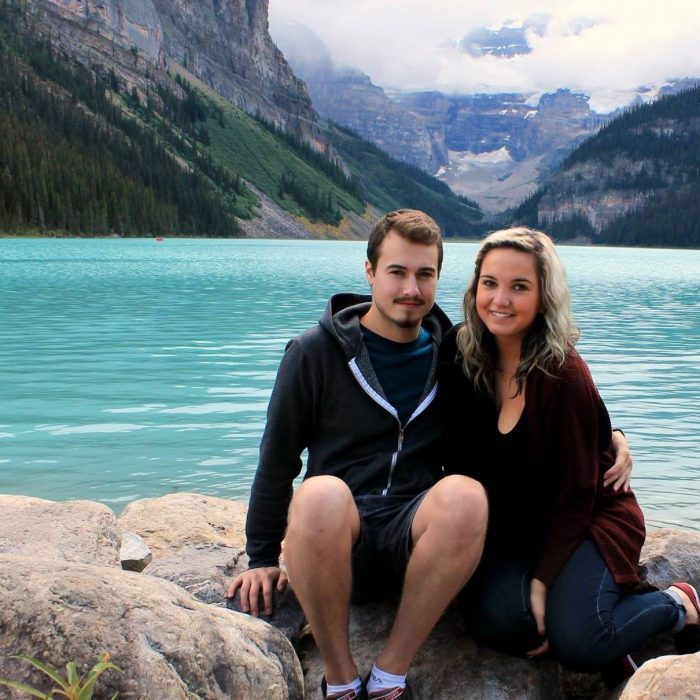 Wedding Proposal Ideas in Toronto