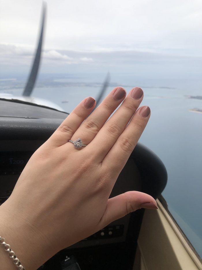 Wedding Proposal Ideas in Rottnest Island, Western Australia