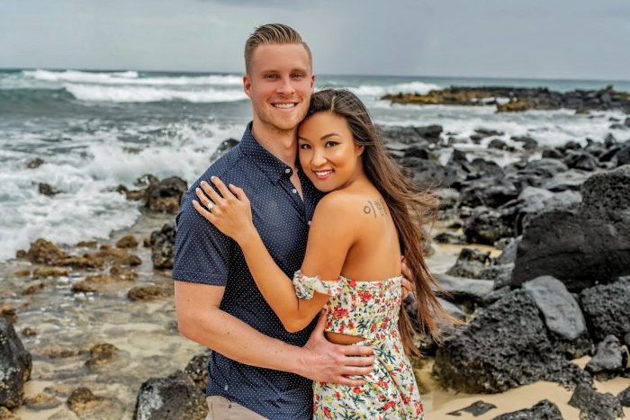Where to Propose in Kauai, HI