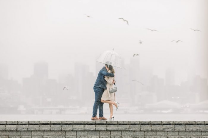 Wedding Proposal Ideas in West New York, New Jersey