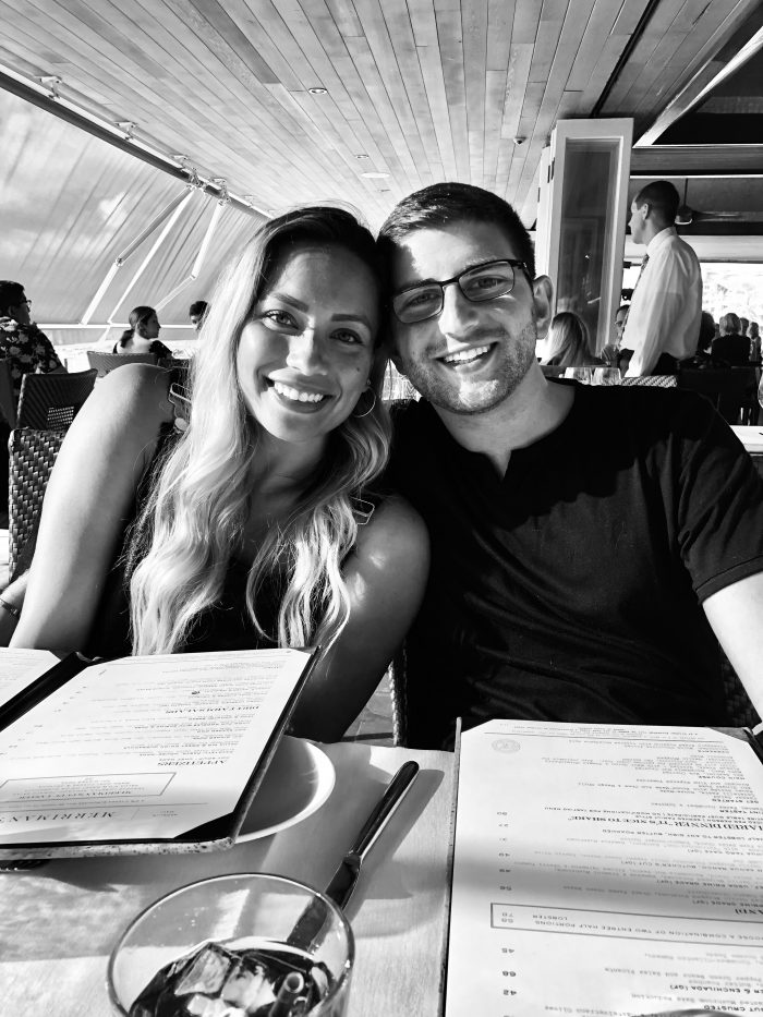 Kaylyn's Proposal in Maui, Hawaii