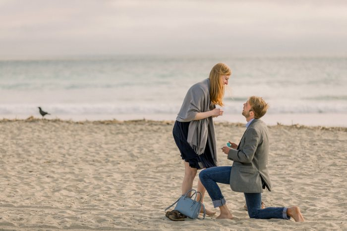 Proposal Ideas Newport Beach, CA