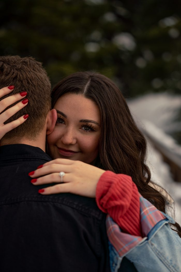 Marriage Proposal Ideas in Seattle, Washington
