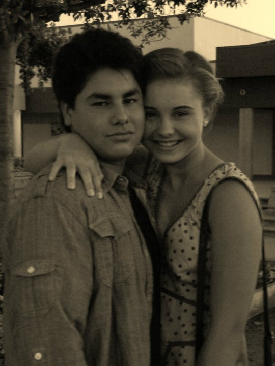 Image 7 of Arianna and Adam