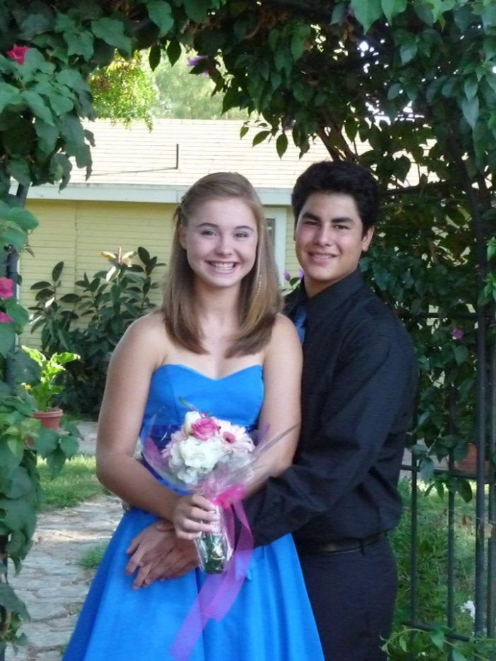 Image 9 of Arianna and Adam