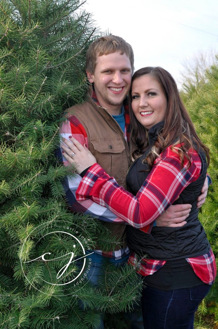 Image 18 of Haley and Brandyn