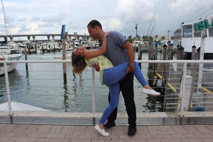 Image 11 of Christina and Samuel