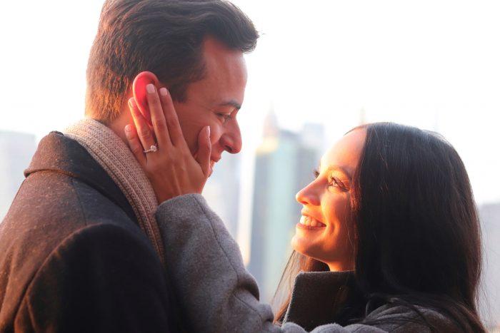 Image 4 of Valeria and Jarrod