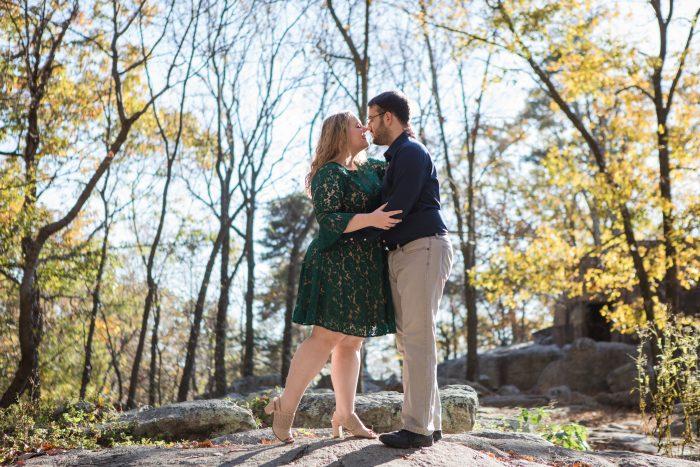Image 5 of Stephanie and Josh