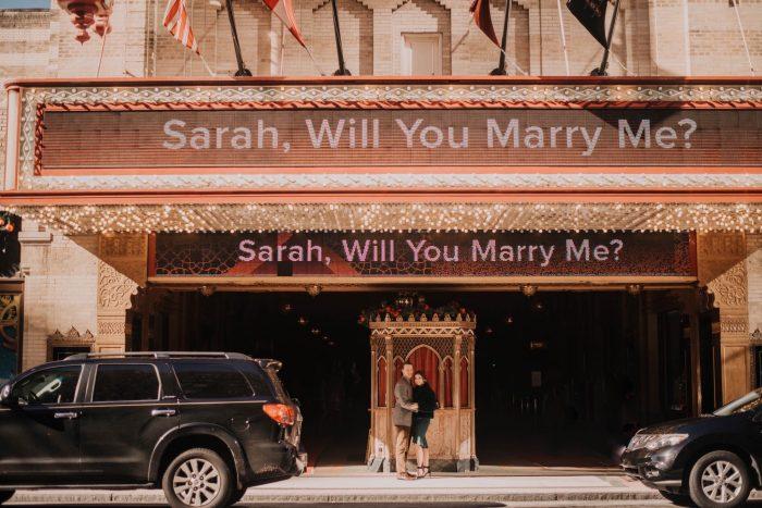 Image 5 of Sarah and Grantson
