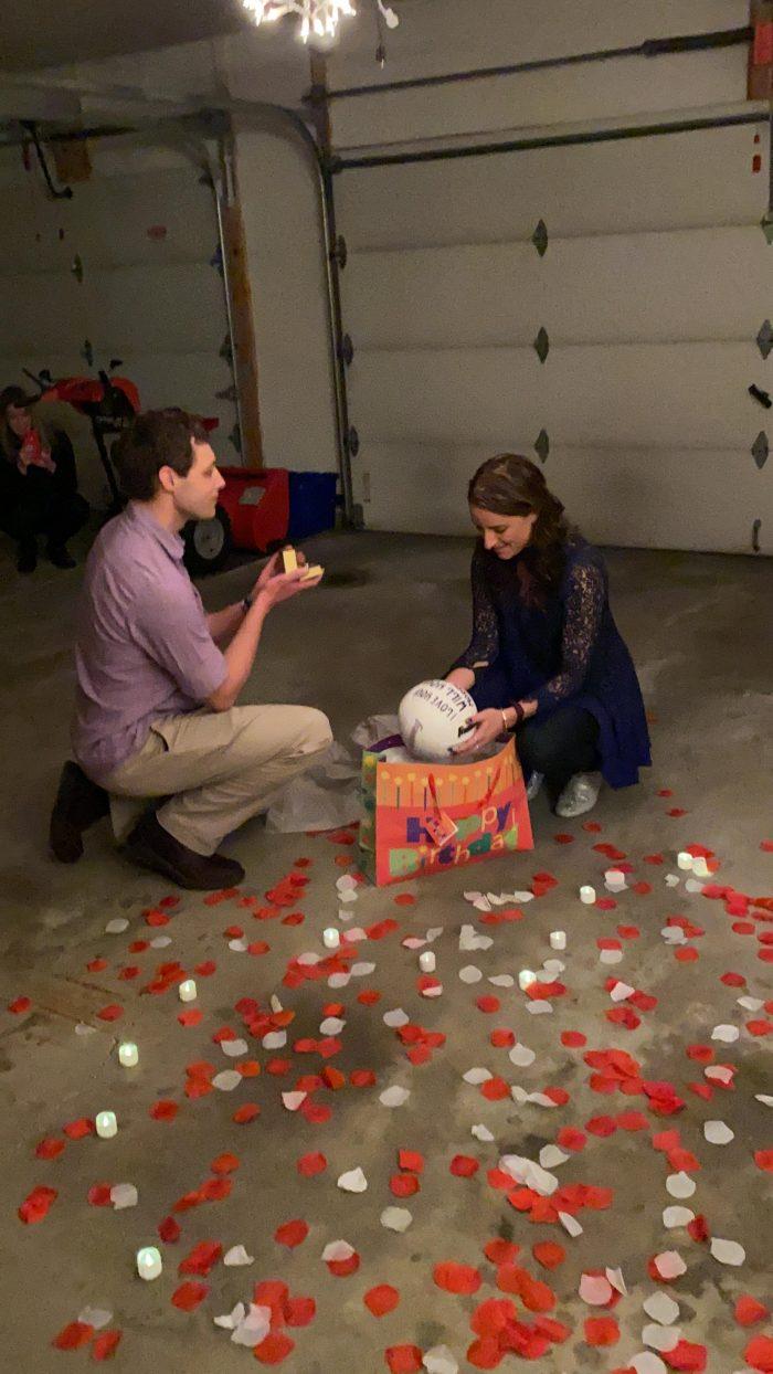 Image 16 of Amanda and Evan