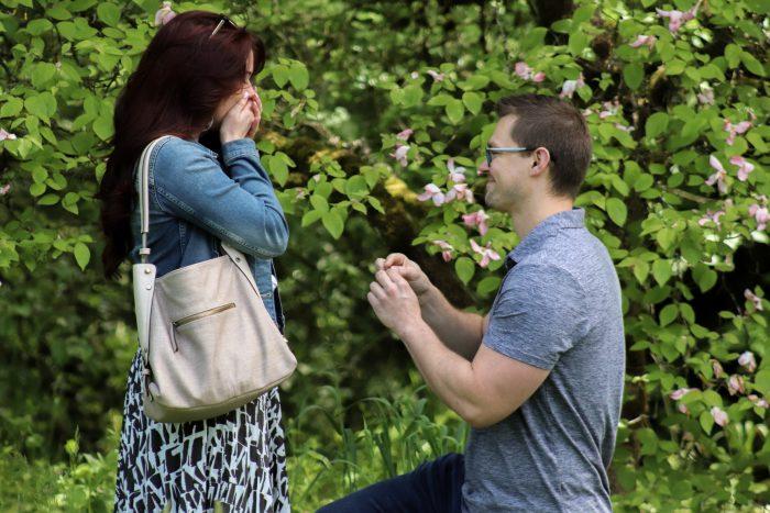Image 4 of Stephanie and David