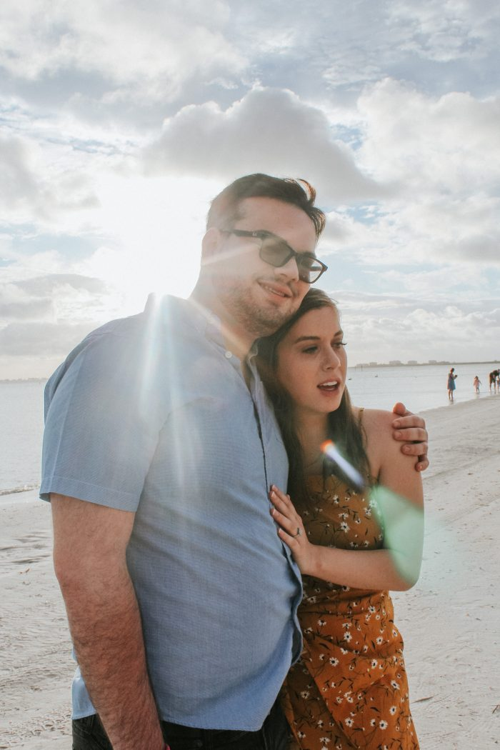 Image 23 of Christina and Samuel