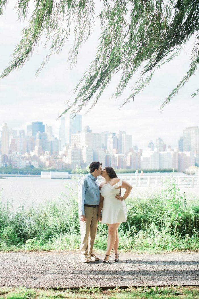Image 23 of Kayleigh and Jacob