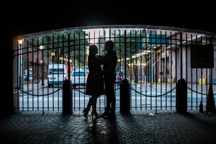 Image 33 of Kayleigh and Jacob