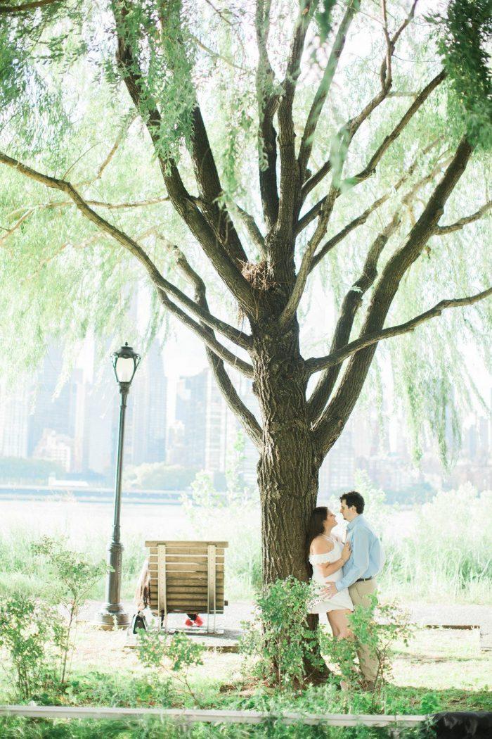 Image 22 of Kayleigh and Jacob