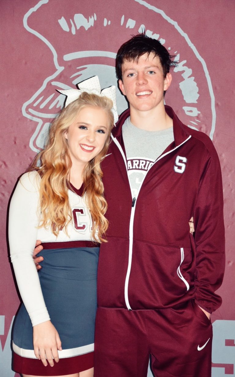 Image 4 of Laney and Cole