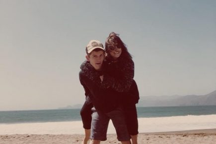 Image 15 of Kaye and Eli