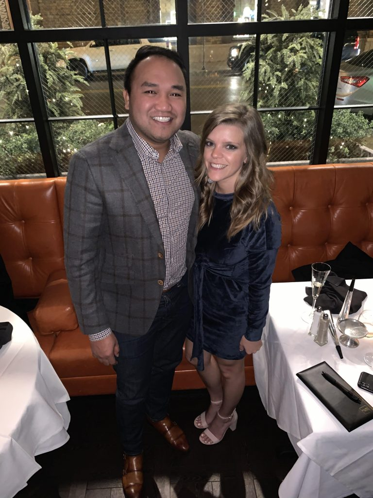 Image 8 of Jenn and Scott