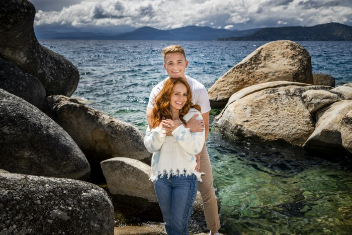 Image 22 of Kelsey and Parker