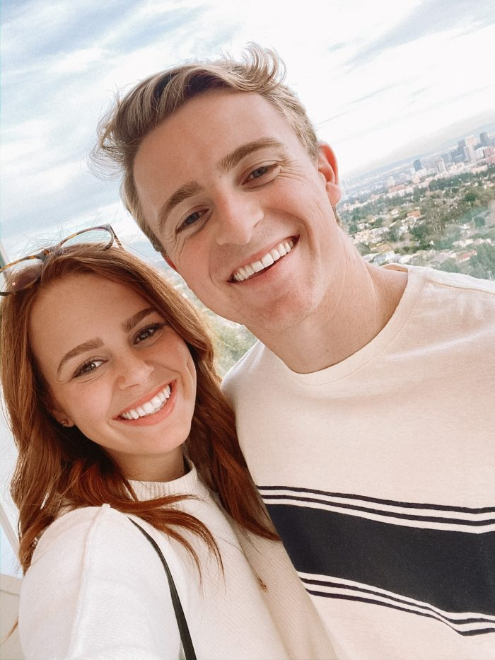 Image 10 of Kelsey and Parker