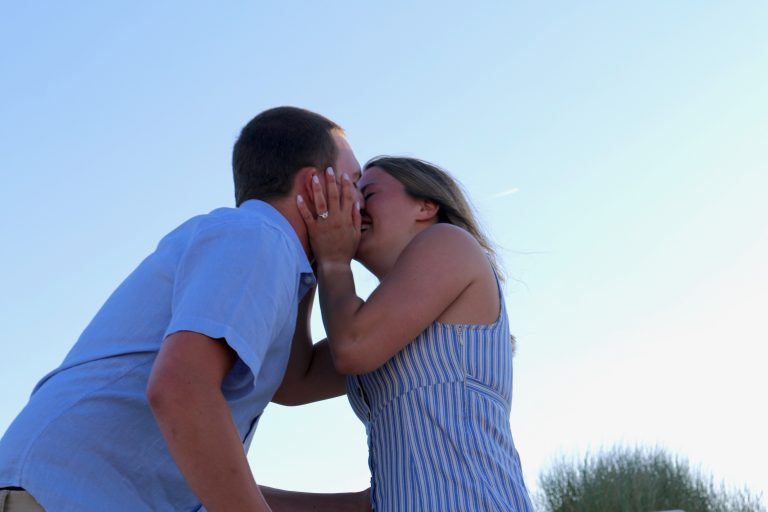 Image 22 of Madeline and Caleb