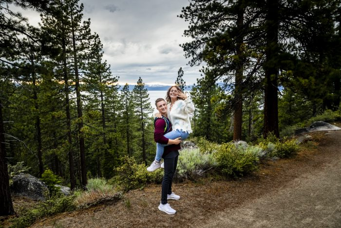 Image 17 of Kelsey and Parker