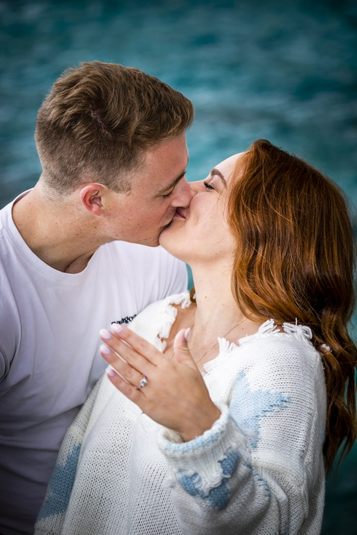 Image 23 of Kelsey and Parker