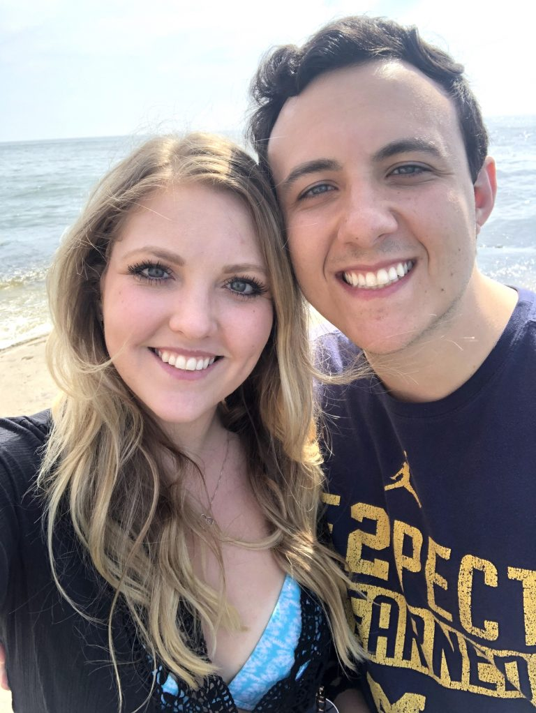 Image 5 of Carly and Jacob