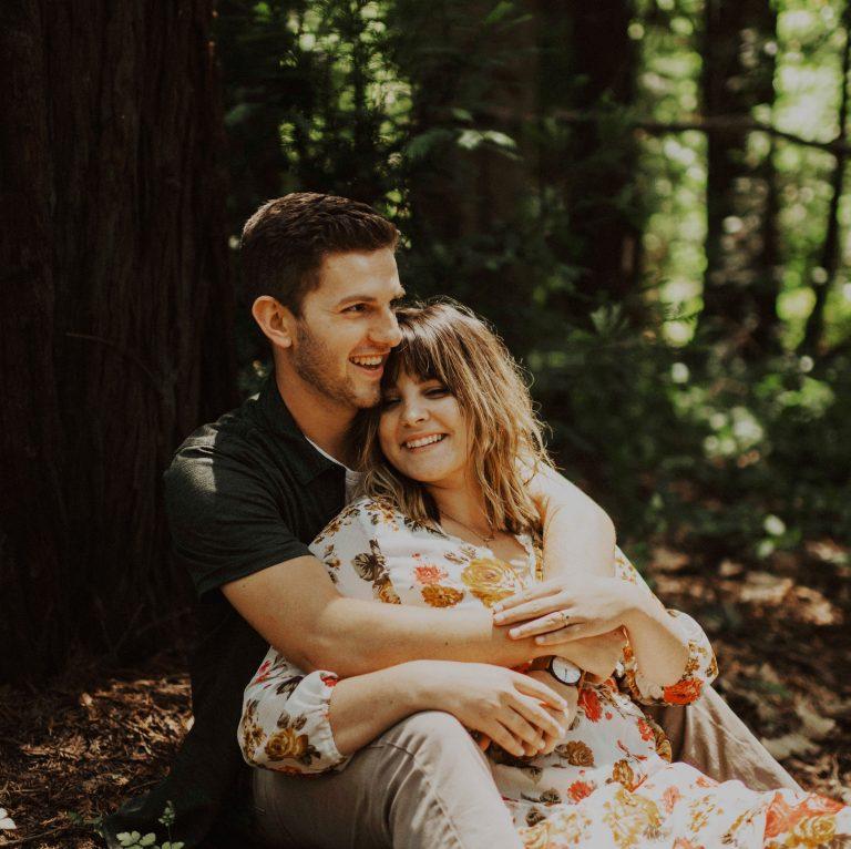Image 27 of Kaye and Eli