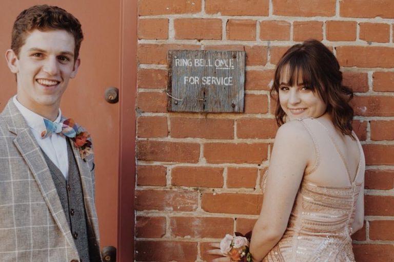 Image 13 of Kaye and Eli
