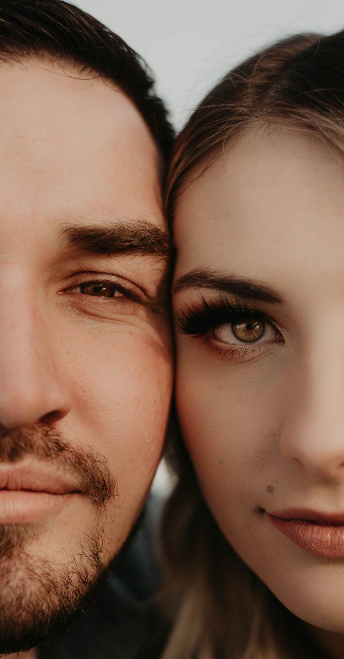 Image 15 of Carleigh and Seth