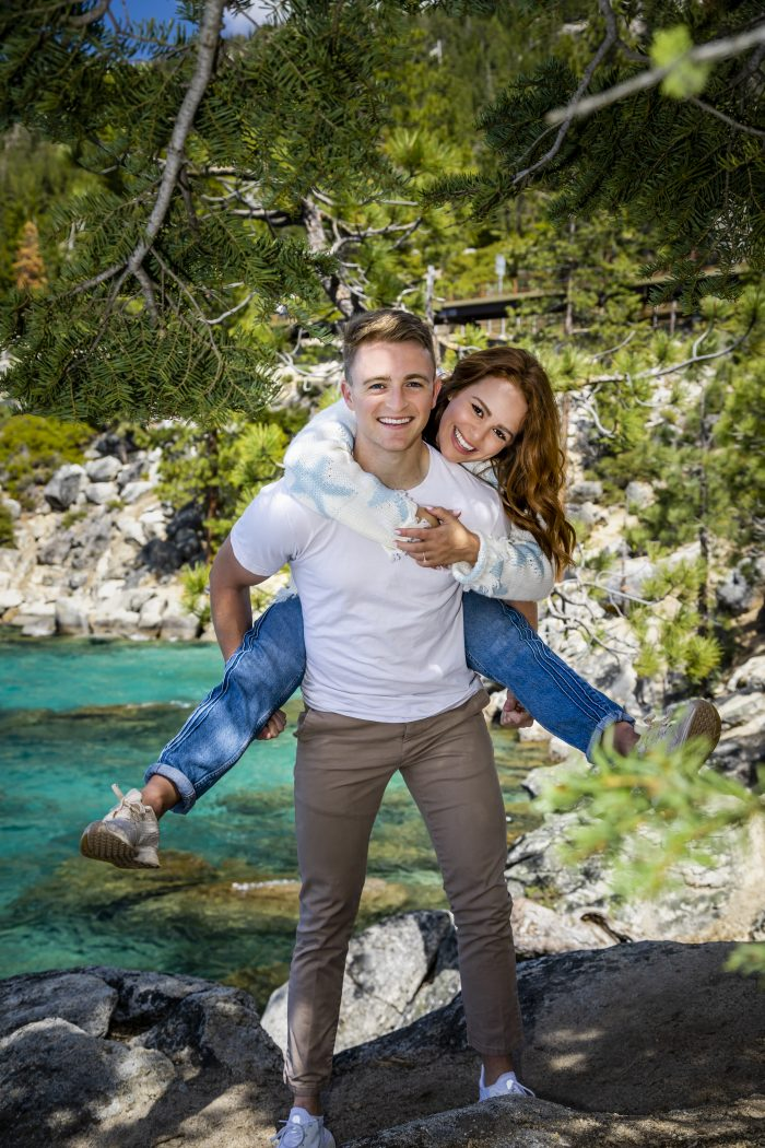 Image 21 of Kelsey and Parker