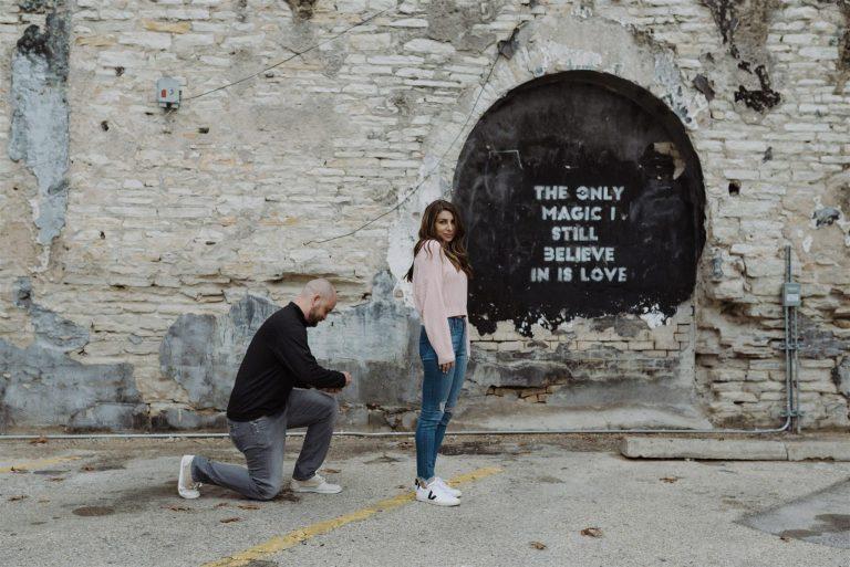 Image 14 of Lauren and Ben