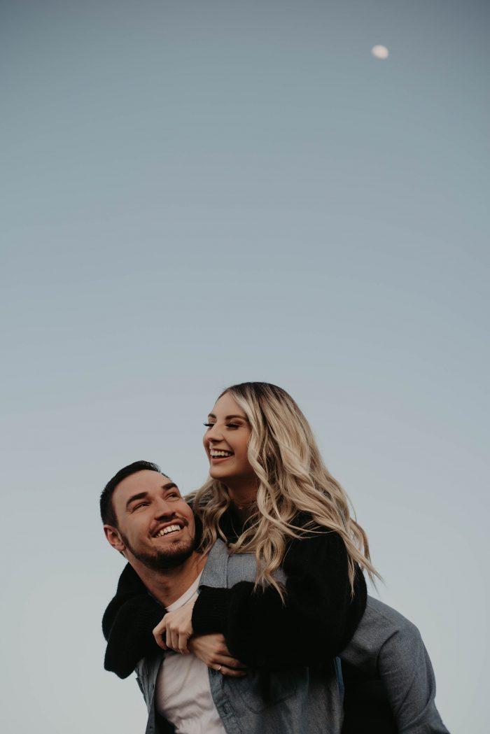Image 19 of Carleigh and Seth