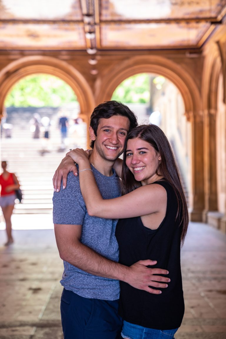 Image 6 of Danielle and Jason
