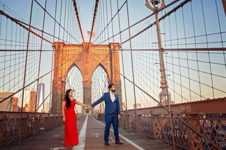 Image 16 of Shaweta and Rupinder Singh