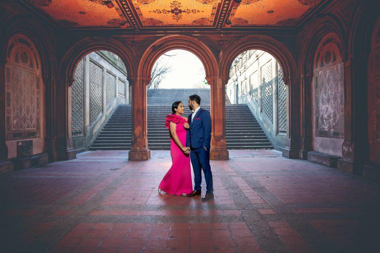 Image 12 of Shaweta and Rupinder Singh