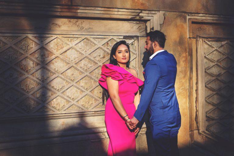 Image 15 of Shaweta and Rupinder Singh