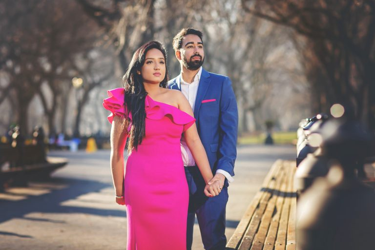 Image 13 of Shaweta and Rupinder Singh